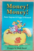 Money! Money!