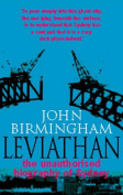 Leviathan: the Unauthorised Biography