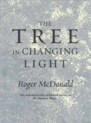 The Tree In Changing Light