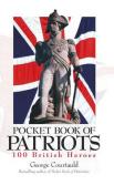 Pocket Book of Patriots