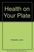 Health on Your Plate
