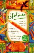 Lifelines (Red Fox books)