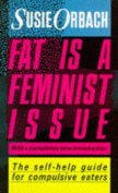 Fat is a Feminist Issue: Pt. 1