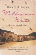 Mediterranean Winter