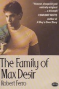 The Family of Max Desir