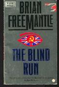 The Blind Run