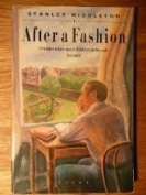 After a Fashion (Arena Books)