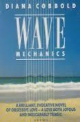 Wave Mechanics