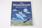 The Dreambeast