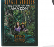 Jungle Stories
