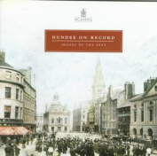 Dundee on Record