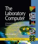 The Laboratory Computer