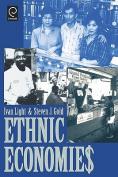 Ethnic Economies