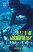 Maritime Archaeology