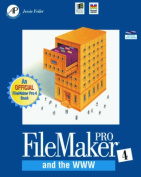 FileMaker Pro 4.0 and the World Wide Web