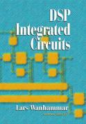 DSP Integrated Circuits
