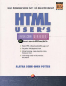 HTML User's Interactive Workbook