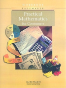 Pacemaker Practical Mathematics for Consumers (Pacemaker