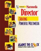 Macromedia (R) Director (R) 8