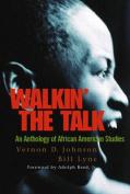 Walkin' the Talk