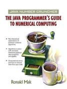 Java Number Cruncher