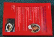 Betty Crocker'S 40th Anniversary Edition Cookbook