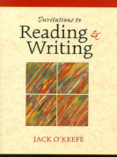 Invitations to Reading and Writing