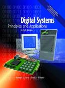 Digital Systems