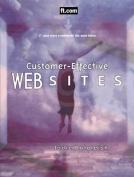 Customer-Effective Web Sites