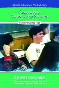 Secondary Video Case Studies