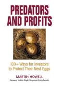 Predators and Profits