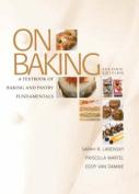 On Baking