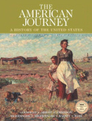 The American Journey: Combined
