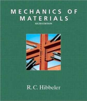 Mechanics of Materials: United States Edition