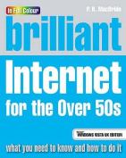 Brilliant Internet for the Over 50s