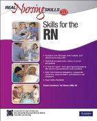 Real Nursing Skills 2.0