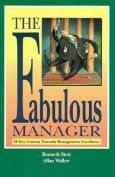 Fabulous Manager
