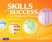 Skills for Success with Integrated Projects