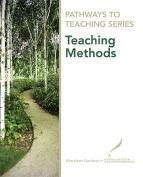 Pathways to Teaching Series