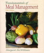 Fundamentals of Meal Management