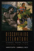 Discovering Literature