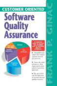 Customer Oriented Software Quality Assurance