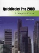QuickBooks Pro 2009