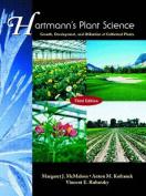 Hartmann's Plant Science