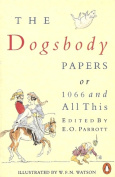 The Dogsbody Papers