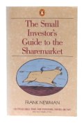 Small Investors Guide to the Sharemarket