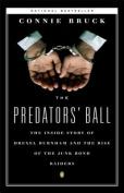 The Predator's Ball