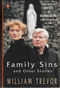 Family Sins and Other Stories
