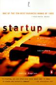 Startup : A Silicon Valley Adventure