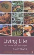 Living Lite